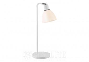 Настольная лампа Nordlux Ray 63201001