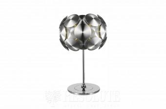 Настольная лампа Zuma Line EZIO T0317-01N-F4F4
