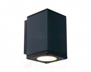 Настенный светильник Norlys Sandvik 793GR