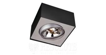 Потолочный светильник LIRIO BLOQ 57000/30/LI
