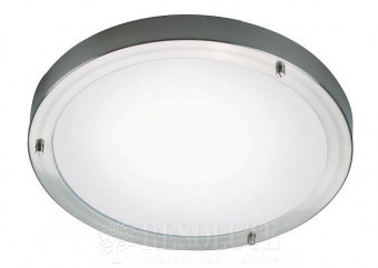 Плафон для ванной Nordlux Ancona Maxi E27 25316132