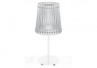 Настольная лампа Eglo SENDERO 96189