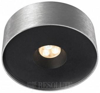 Потолочный светильник MASSIVE Leah 32159/48/10 LED