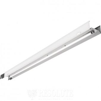 Светильник для быстрого монтажа Lug Lugtrack_2 1х35
