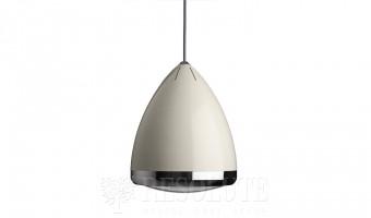 Подвесной светильник  Herstal Lampetta 06086140020