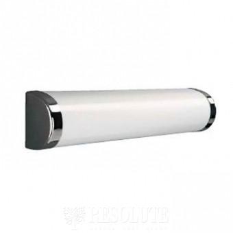 Настенный светильник MASSIVE VICTORIA 34133/11/10 Aqua