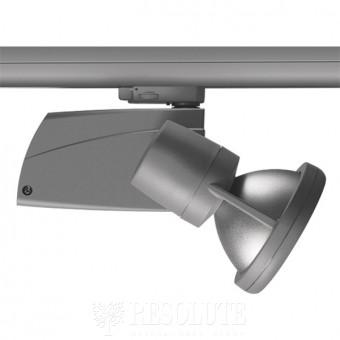 Прожектор Lug Robin 020012.1012.701