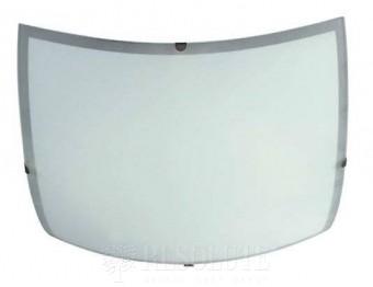 Потолочный светильник MASSIVE QUADRO 30010/67/10