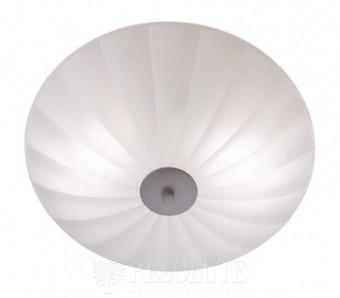 Потолочный светильник Markslojd SIROCCO 198041–458012