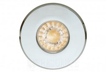 Точечный светильник для ванной Eglo IGOA 94975