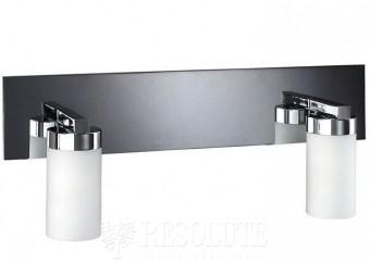 Настенный светильник MASSIVE Ice 34021/11/10 Aqua