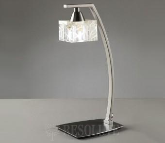 Настольная лампа Mantra ZEN 1427