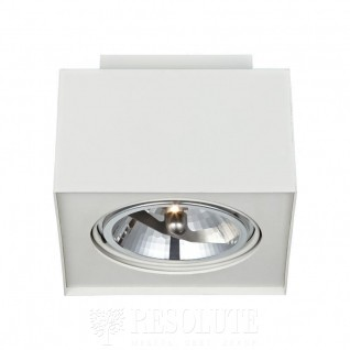 Светильник для ванной комнаты Markslojd KALLAX 104860