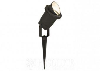 Прожектор садовый Nowodvorski BUSH 3401