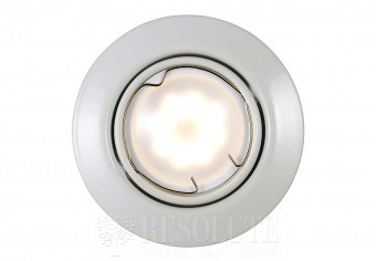 Точечный светильник Nordlux Triton LED SMD 3-KIT 54360101