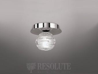 Потолочный светильник  Mantra DALI 0096