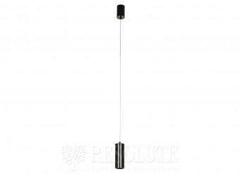 Точечный светильник Italux Moldes LED HL7718/7W 4000K BL