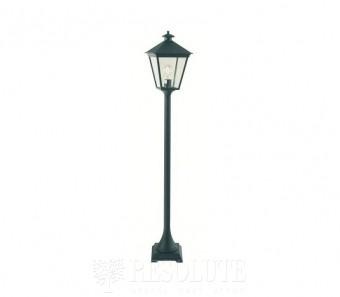 Уличный фонарь Norlys London 485B