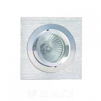 Точечный светильник Mantra Basico C0002
