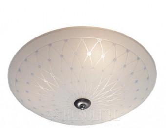 Потолочный светильник Markslojd BLUES 175512–495512