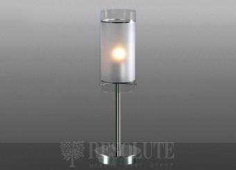 Настольная лампа Italux Vigo MTM1560/1