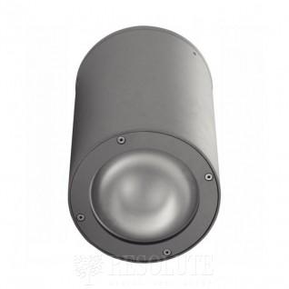 Потолочный светильник Lug Rotunda n/t