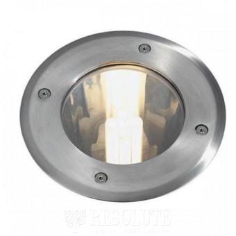 Тротуарный светильник MASSIVE ACAPULCO 17020/47/10