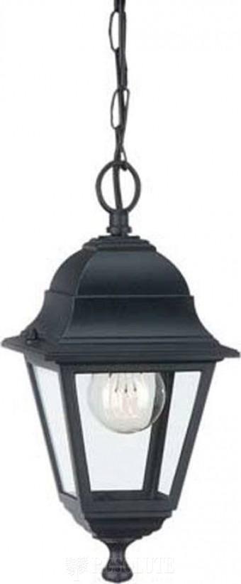 Подвесной светильник MASSIVE LIMA 71424/01/30