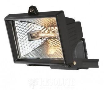 Прожектор уличный MASSIVE FARO 74902/21/30