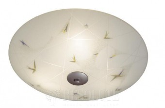 Потолочный светильник Markslojd CEYLON 199541–459512