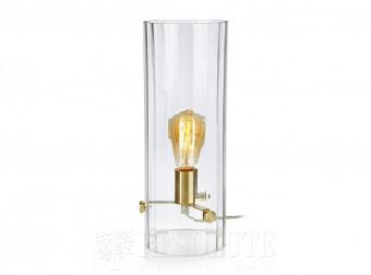 Настольная лампа MARKSLOJD CLASSY 107002