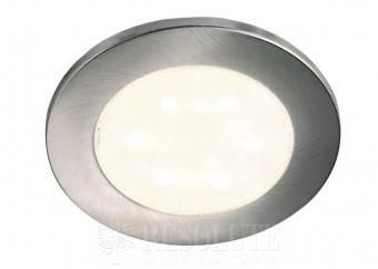 Точечный светильник Nordlux Lismore LED 76730001