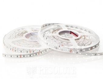 Светодиондая лента STRIP LED Ideal Lux