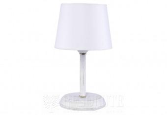 Настольная лампа PRESTIGE TK-Lighting 726