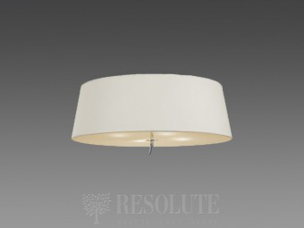 Потолочный светильник Mantra Ninette 1909