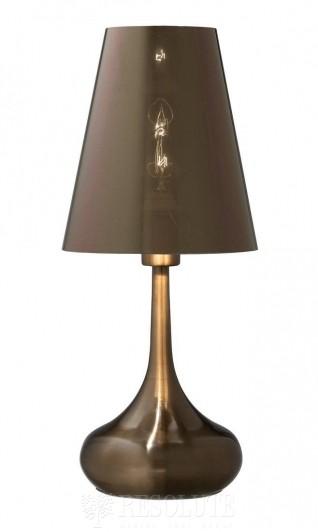 Настольная лампа Markslojd SANDHAMN 101793