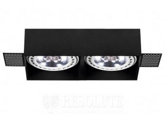 Точечный светильник Nowodvorski MOD PLUS 9403