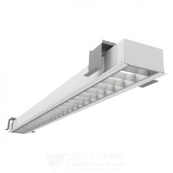 Светильник для быстрого монтажа Lug Lugtrack 10 g/k