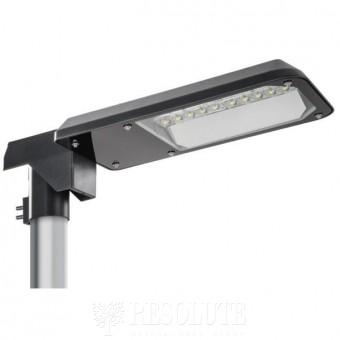 Светильник для автомагистралей Lug CITY LED