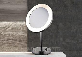 Зеркало с подсветкой Nowodvorski MAKEUP LED 9504
