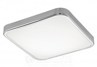 Плафон для ванной Eglo MANILVA LED 96229