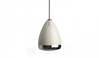Подвесной светильник  Herstal Lampetta 06086270020