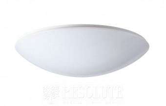 Настенно-потолочный светильник TITAN 4 Osmont 56058