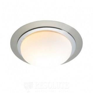 Потолочный светильник Markslojd TROSA 100196