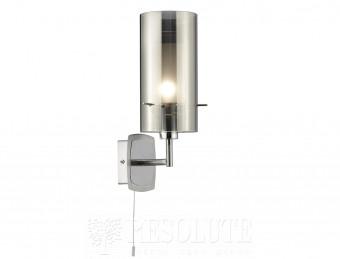 Настенный светильник Searchlight Duo 2300-1