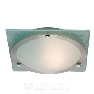 Потолочный светильник Markslojd JANE 238044