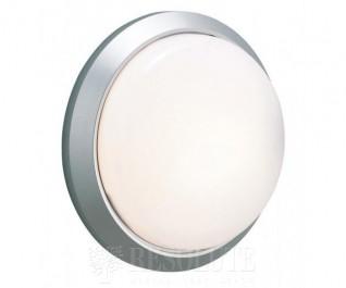 Потолочный светильник Markslojd CELTIC 126028