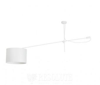 Подвесной светильник Nowodvorski VIPER WHITE 6640