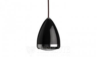 Подвесной светильник  Herstal Lampetta 06086140005