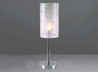 Настольная лампа Italux Rico MTM1587/1A